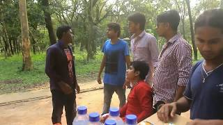 Bangla New Short-Film