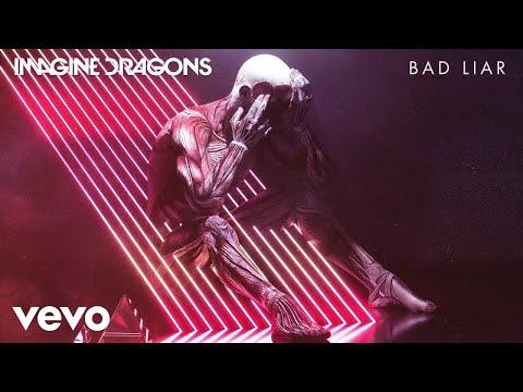 Xxx Mp4 Imagine Dragons Bad Liar Audio 3gp Sex
