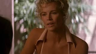 The Getaway (1994) - Trailer