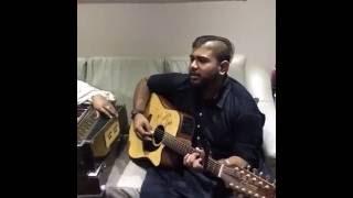 Sardool Sikander ji | Best Live Mehfil