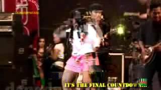 www dangdut koplo nanda.com   Final Countdown   Ratna Antika   Garuda mp4.avi .