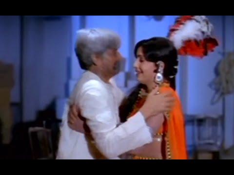 Xxx Mp4 Vajramuni Kills A Women Apoorva Sangama Kannada Movie Scenes Rajkumar Ambika 3gp Sex