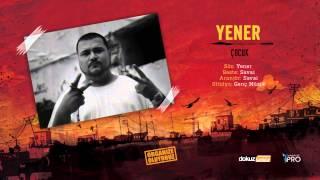 Hip-Hop & Rap - Yener - Çocuk