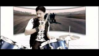 Bulle Shah [Full Song] A Wednesday !