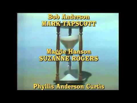 Xxx Mp4 Days Of Our Lives Closing Credits 1976 3gp Sex