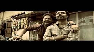 Lakeer Ka Fakeer Full Movie 1080p HD   Ajaz Khan.