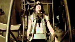 Trampa de las 3 Puntas de Metal (Suzanne) (saw7).sub spanish