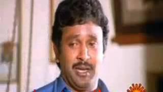 Chinna Thambi movie Kuyela pudichu Tamil video songs