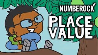 Place Value Song For Kids | Ones, Tens, and Hundreds | 1st Grade, 2nd Grade, 3rd Grade