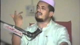 Shan e Ali RA 7/9 Iftikhar ul Hassan Shah Sab RA