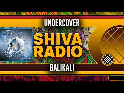 Xxx Mp4 UnderCover Balikali Original Mix 3gp Sex