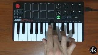 Alors On Danse (Cover) - Stromae