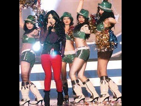 Xxx Mp4 Miss Pooja Amrit Brar Manssourie Official Video Album Decision Punjabi Hit Song 2014 3gp Sex