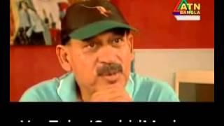 Bangla Funny Natok Hefaz Bhai by Mosharraf Karim,Toukir Ahmed,Abul Hayat
