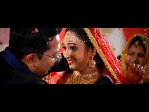 Xxx Mp4 Beautiful Kerala Muslim Wedding ComingSoon Ajina Beegham Wazeem Faizel Chamayam Wedding Events 3gp Sex