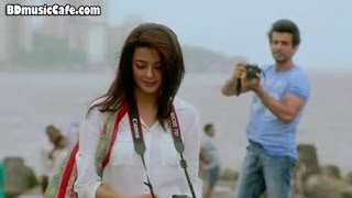Kabhi Aayine pe [720p] -(Hate Story 2)