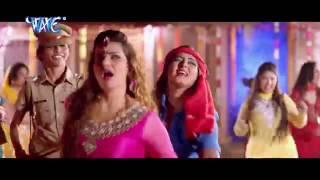 प्यारे मांगे लुंगी बिछाके   Full Songs   Khiladi   Khesari Lal   Bhojpuri Hot Songs 2016 new