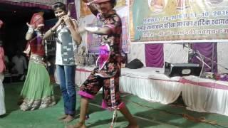 सुपर नाग देवता भजन सुरेश मारवाडी 2017
