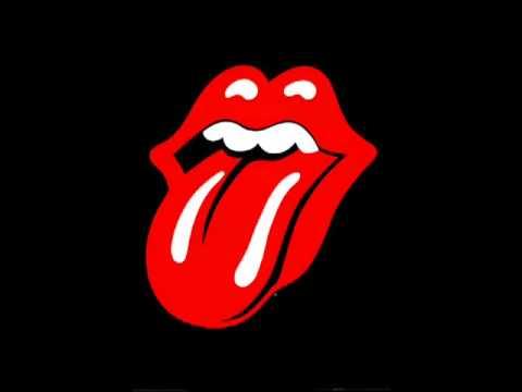 Xxx Mp4 The Rolling Stones Bitch 3gp Sex