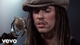 JP Cooper - Mercy (Shawn Mendes Cover)