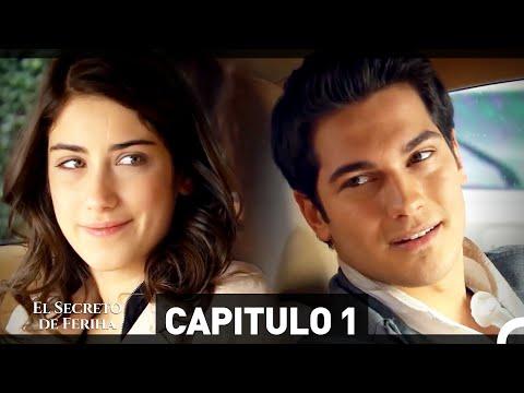 El Secreto De Feriha Capítulo 1 En Español