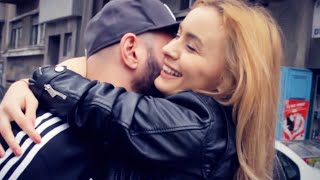 Bibanu MixXL - Tu (cu Andreea Demeny) | Videoclip Oficial