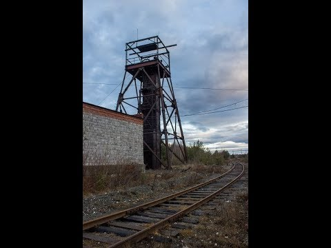 Xxx Mp4 Abandoned Copper Mine 3gp Sex