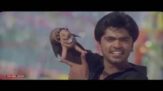 Kalakuven Kalakuven | Dum | Tamil Film Song  | Silambarasan, Rakshitha | Tamil Film