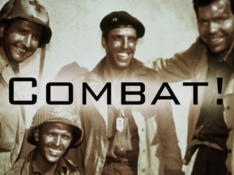 Combat S04 E02 The First Day