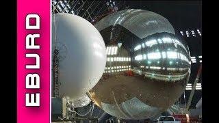 CERN Das passiert wirklich wenn der Teilchenbeschleuniger ein Higgs-Boson Teilchen zertrümmert