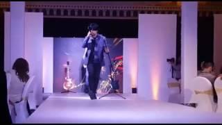 Rizwan Kayani - Ranjha Performance PFE 2016