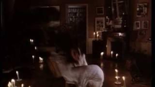 Bitter Moon (1992) Trailer