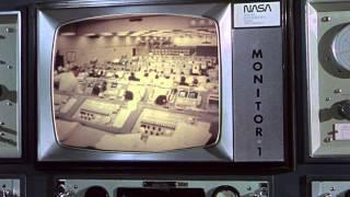 Unidentified Flying Oddball - Trailer