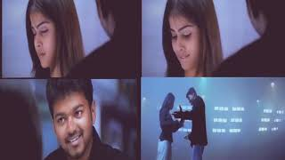 Tamil 30 Second whats app status , Lovable video 😍😍😍