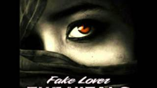 The Vitals - Fake Lover (w/ Lyrics)