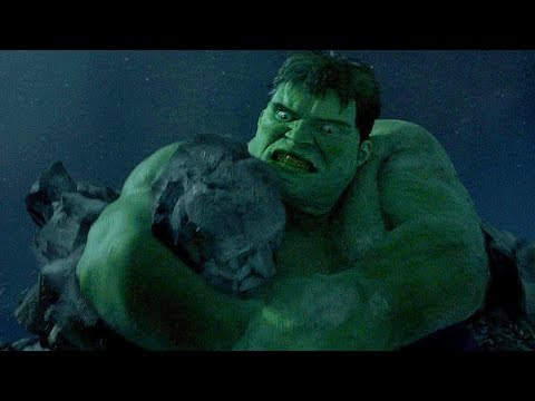 Xxx Mp4 Hulk Vs Absorbing Man Fight Scene Hulk 2003 Movie CLIP HD 3gp Sex