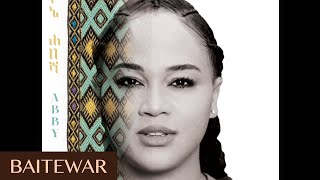 Abby Lakew - Baitewar | New Ethiopian Music 2017 (Official Audio)