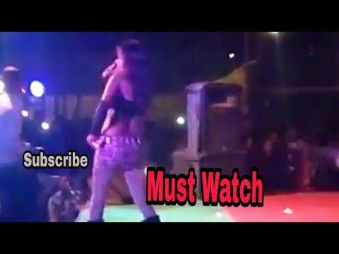 Xxx Mp4 Sexy Dance With Money Guwahati 3gp Sex
