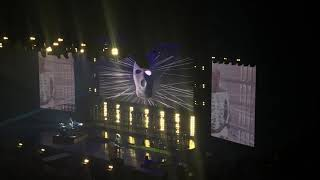"Twenty One Pilots Perform ""Car Radio"" LIVE 11.3.18 Bandito Tour 2018 Tampa, Florida"