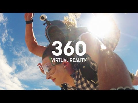 Xxx Mp4 Skydiving In 360 Virtual Reality 3gp Sex