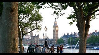 Top 6 Best Places to Visit in Europe