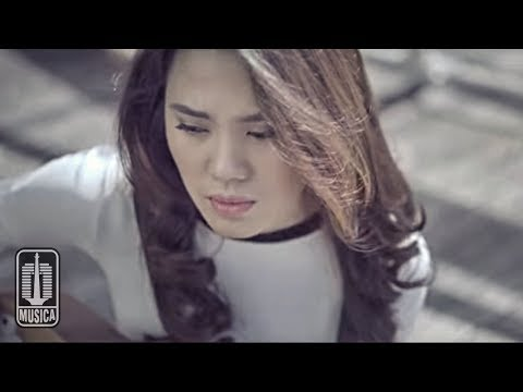 Sheryl Sheinafia - Gita Cinta with Movie Trailer (Official Video)