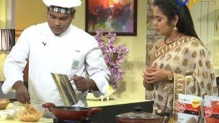 Abhiruchi | 17th January 2017| Full Episode | ETV Telugu