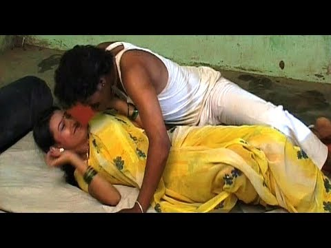 Xxx Mp4 Porgam Uthaya Laaglam Hot Marathi Video Song Chikna Chikna Maal 3gp Sex