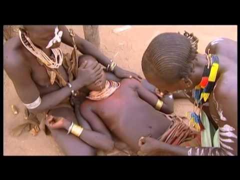 afrika-plemena-seks-video