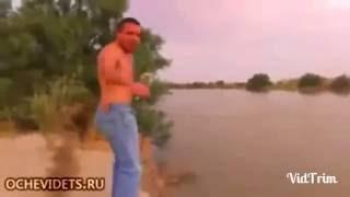 WhatsApp Video curto engraçado 2015   YouTube