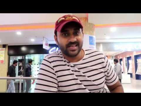 Xxx Mp4 Express Avenue Mall Madrasi Vlogs 3gp Sex