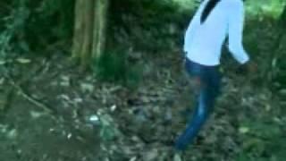 BELAH DUREN PERAWAN-4 GADIS JAMBI.wmv