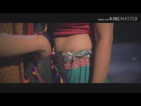 Xxx Mp4 Aditi N Rooh Indian Lesbian Short Flim Read Description 3gp Sex