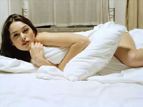 Xxx Mp4 Kaamuk Kahaniyan Highway Mein Romance 3gp Sex